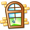 Фирма Александровские окна