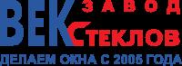 Фирма Век-Стеклов