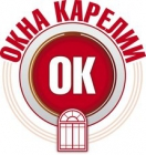 Фирма Окна Карелии