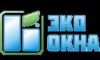 Фирма Эко-Окна
